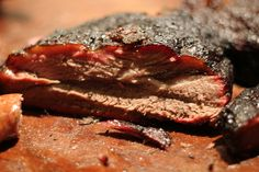 Black's Barbecue in Lockhart, Texas