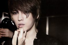 [HQ SCANS + DL] 2013 Kim Jaejoong's Grand Finale Live Concert and Fanmeeting in Yokohama