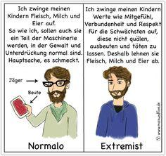 https://www.maxundfine.de/2017/05/02/zwing-zwing #vegan