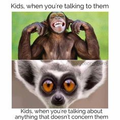 Ideas For Funny Mom Memes Parents Hilarious Kids Humour Parent, Mommy Humor, Funny Mom Memes, Funny Kids, Funny Stuff, Funny Things, Mum Memes, 9gag Funny, Funny Texts