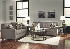 AshleyFurniture/99101-38-35-T138
