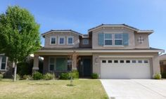 Gorgeous 2,700+ sq. ft. home in the great Westpark Village neighborhood of Roseville, CA available on Auction.com! #shortsale