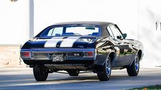 1970 Chevrolet Chevelle LS6 454/450 HP, Build Sheet presented as lot F209 at Kissimmee, FL 2016 - image3