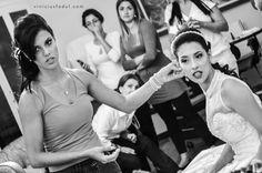 Foto-jornalismo para Casamentos  www.viniciusfadul.com