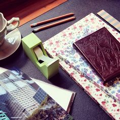 Be inspired by our luxury stationery collection! Shop go-to accessories for your home and office in-store and online at www.liberty.co.uk