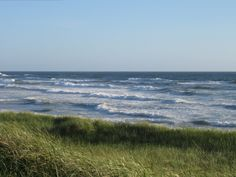 17. Spend a weekend by the beach in Ocean Shores.