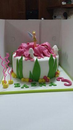 Cake Nails, Cake, Desserts, Food, Finger Nails, Tailgate Desserts, Deserts, Ongles, Kuchen