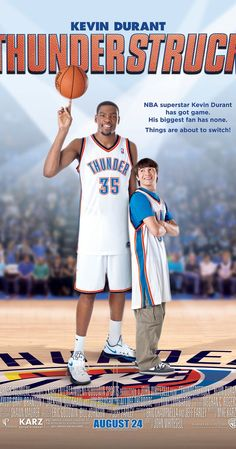 Thunderstruck (2012) on IMDb: Movies, TV, Celebs, and more...