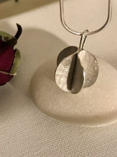Dating antikke halskæde clasps