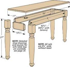 woodworking plans - wood project plans free workbench plans crafts to sell woodworking projects that sell pallet wood projects fun and easy crafts kids crafts ideas wooden pallet ideas easy crafts for kids diy wood crafts Woodworking Furniture Plans, Woodworking Projects That Sell, Fine Woodworking, Grizzly Woodworking, Popular Woodworking, Woodworking Videos, Wood Turning Projects, Diy Wood Projects, Furniture Projects