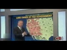 VIDEO GLENN BECK FLIP FLOP KING BACK WHEN HE WAS ON FOX HE WAS AGAINST FED LAND GRAB. NOW HE'S FOR FED LAND GRAB HIPPOCRATE BEWARE GLENN BECK ESTABLISHMENT LOYALIST REDCOAT. INFOWARS.COM  BECAUSE THERE'S A WAR ON FOR YOUR MIND