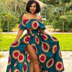35 The Most Popular African Clothing Styles for Women in 2018 If you wish to sta. 35 The Most Popular African Clothing Styles for Women in 2018 If you wish to stand out, wear African fashion. African Fashion Designers, African Fashion Ankara, African Inspired Fashion, Latest African Fashion Dresses, African Print Fashion, Africa Fashion, African Prints, Modern African Fashion, Ankara Fashion Styles