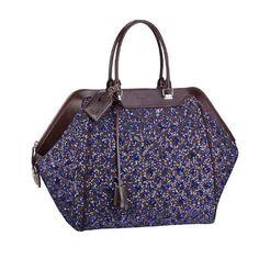 Cadeaux De Noël Bleu Nuit Lv Handbags Designer Handbagshandbags Onlinepurses