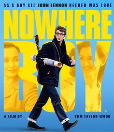Google Image Result for http://www.filtersage.com/cover/movies/80831_nowhere-boy.jpg
