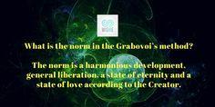 #grabovoi #numbers, #sequences #healing #codes  https://www.facebook.com/wishbenow/               http://www.youtube.com/c/WishBeNow