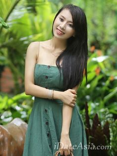 farmer city asian singles Someone you can love is nearby browse profiles & photos of single asian women in dallas, tx join matchcom, the leader in online dating with more dates, more relationships and more marriages than any other dating site.