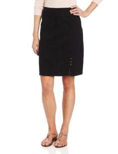 Royal Robbins Women's Cool Mesh Skirt « Clothing Impulse