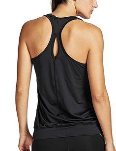 Camisole Asics Twist (femmes) | Magasins de plein air, sport