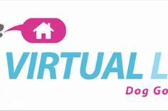 #VirtualLeash allows you to maintain a unique website (a.k.a. online profile) for your #pet with unlimited emergency contacts that can be instantly notified.
