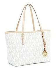 be51614f62 Michael kors bags on. Michael Kors Jet SetMichael ...