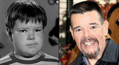 Ken Weatherwax  Birth: Sep. 29, 1955 Los Angeles Los Angeles County California, USA Death: Dec. 7, 2014 California, USA