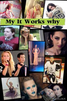 My It Works why!!!  Www.feliciasfabulouswraps.ca