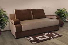Arata detalii pentru Canapea Luna Couch, Modern, Furniture, Home Decor, Settee, Trendy Tree, Decoration Home, Sofa, Room Decor