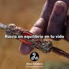 Disculpen la calidad de la imagen @esteban_s.w @luis_miguel_santiago #calistenia #motivacion #sueños #riqueza #metas #exito #desarrollopersonal #vi...