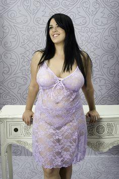 _C010883, Valentino, violet.jpg (432×648) finallyxxl lingeri