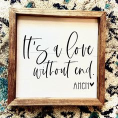 Country Love Sayings, Country Wood Signs, Country Song Lyrics, Country Music, Painted Wooden Signs, Diy Wood Signs, Wooden Diy, Wall Signs, Farmhouse Signs