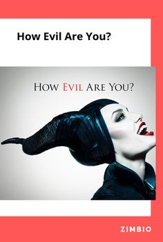 It's time to look at your dark side – take this quiz to reveal just how evil you truly are. Disney Quiz, Disney Memes, Fun Test, Quiz Me, Personality Quizzes, Disney Villains, Stupid Funny, Funny Animal Pictures, Photoshop Tutorial