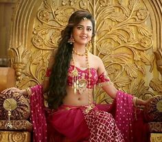 knowrare.blogspot.in Beautiful Girl Indian, Beautiful Indian Actress, Beautiful Actresses, Indian Tv Actress, Indian Actresses, Indian Navel, Cute Little Girl Dresses, Indian Bridal Fashion, Stylish Girls Photos