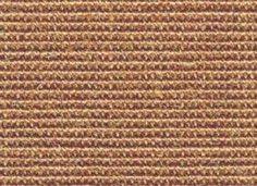 Flot Sisal natur tæppe i en rigtig god kvalitet i 500 cm - Flot Sisal natur tæppe i en rigtig god kvalitet i 500 cm - Din tæppekæde.dk