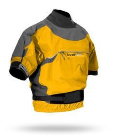 Equipment for Kayaking, Canoeing and Stand Up Paddle Boarding. Canoe And Kayak, Paddle Boarding, Kayaking, Motorcycle Jacket, Mustard, Youth, Suits, Tops, Raincoat