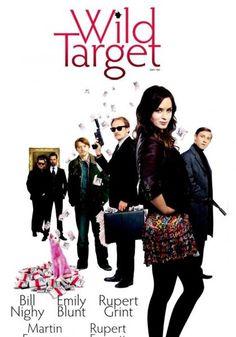 دانلود فیلم Wild Target 2010 http://moviran.org/%d8%af%d8%a7%d9%86%d9%84%d9%88%d8%af-%d9%81%db%8c%d9%84%d9%85-wild-target-2010/ دانلود فیلم Wild Target محصول سال 2010 کشور انگلیس, فرانسه با کیفیت Blu-ray 720p و لینک مستقیم  اطلاعات کامل : IMDB  امتیاز: 6.9 (مجموع آراء 27,876)  سال تولید : 2010  فرمت : MKV  حجم : 650 مگابایت  محصول : انگلیس, فرانسه  ژ