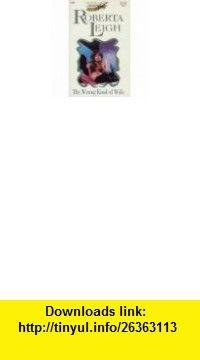 A Wilder Shore (Linford Romance) (9780708960493) Daphne Clair , ISBN-10: 0708960499  , ISBN-13: 978-0708960493 ,  , tutorials , pdf , ebook , torrent , downloads , rapidshare , filesonic , hotfile , megaupload , fileserve
