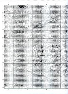 """""""Письмо любимому"""". Обсуждение на LiveInternet - Российский Сервис Онлайн-Дневников"""