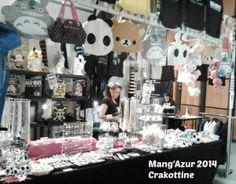 Mang'azur 2014