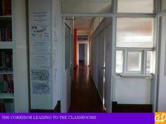 Instituto Hemingway from the Inside