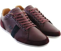 09913b95dae3a 102 Best Terraces Footwear images