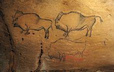 Cueva de Covaciella