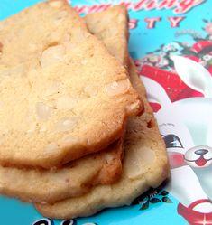 Biscotti, Pasta, Bread, Cookies, Breakfast, Cake, Desserts, Sunday Morning, Almonds