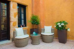 Hotel For Sale in Crete, Located within the alleys of the picturesque Chania Old Town, this three-storey hotel featuring five (5) beautifully furnished suites, is an excellent opportunity to purchase a successful and profitable business in a prime location, the Old Port of Chania; the beating heart of the city!  Here is the link to our website: http://www.ktimatoemporiki.gr/property/4394/ #clementcanopyprice, #clementcanopycondo, #clenmentcanopylocation, #Clementcanopyshowflat