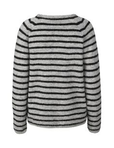 Dreaming away in sundays with this comfy sweater from Danish talented designer Mads Nørgaard: http://thefashion.com/dk/shop/1966348-mads-norgaard-kalby-troje