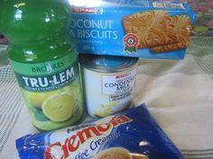 CREMORA TERT - geil en lekker - Marinda Kook Tart Recipes, Cheesecake Recipes, Easy Desserts, Dessert Recipes, Diabetic Friendly Desserts, Milk Tart, Milk Dessert, South African Recipes, Daily Bread