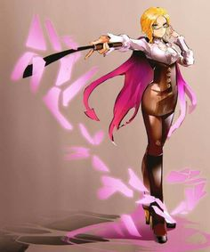 Finally some Glynda fanart, I've only seen a couple pieces, it's really great to see stuff like this. Log Horizon, Full Metal Alchemist, Teen Titans, Rwby Glynda, Glynda Goodwitch, Red Like Roses, Rwby Red, Rwby Fanart, Rwby Anime