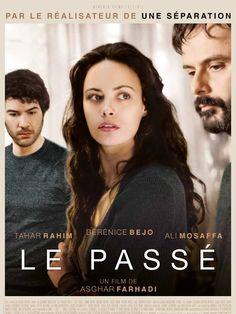 Le Passé de Asghar FARHADI http://cinemur.fr/film/le-passe-227150