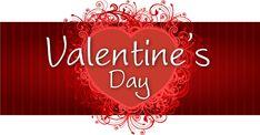 10 Useful Valentine's Day Idioms
