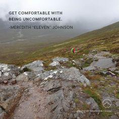 appalachian trail advice