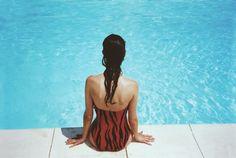 Summer Love #douglas #summer #sunshine #pool